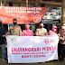 185 Anak Ikut Khitanan Massal Gratis di RS Bhayangkara Setukpa Lemdiklat Polri
