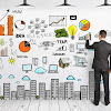 8 Peluang Ide Bisnis Terbaru Yang Belum Banyak Di Ketahui Pesaing