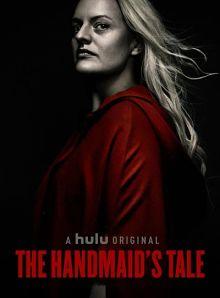 Sinopsis pemain genre Serial The Handmaid's Tale Season 3 (2019)