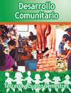 Desarrollo Comunitario 3° y 4° Semestre Telebachillerato 2021-2022