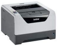 Brother HL-5350DN Driver Downloads