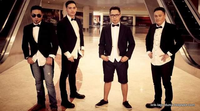 Ada Band 2016