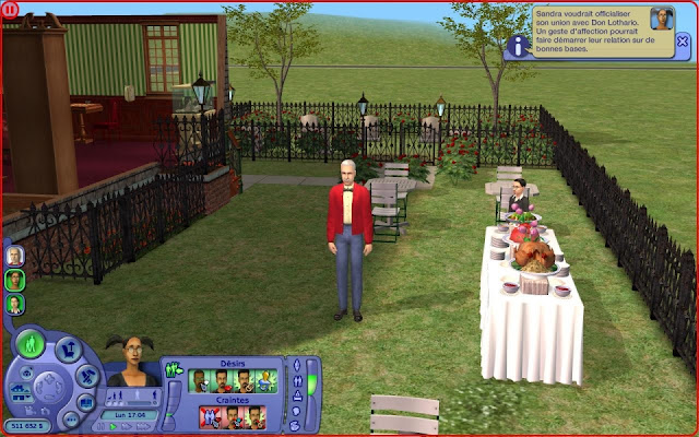 sims 2 highly compressed pc game free download