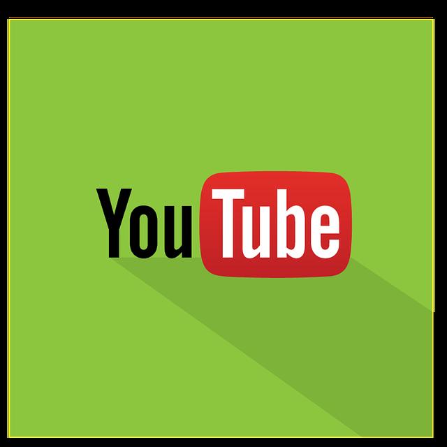 5 مواقع تصميم غلاف لقناة اليوتيوب اون لاين إحترافي مجانا بسهولة