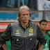 Técnico Bruno Lage deixa Benfica e torcida já sonha com Jorge Jesus