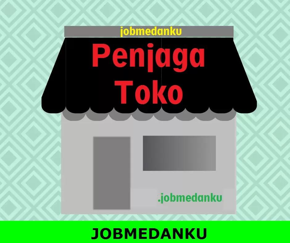 Lowongan Kerja Terbaru Di Medan Agustus 2019 Di December