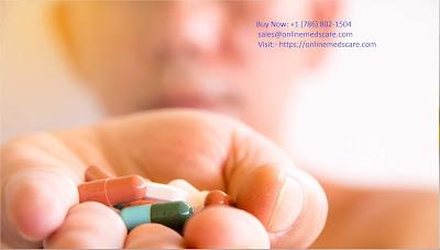 Buy Valium Online : Buy Soma Meds
