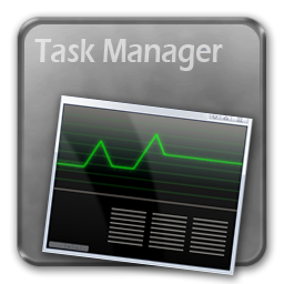 Cara Enable/Disable Task Manager Windows XP, 7, 8