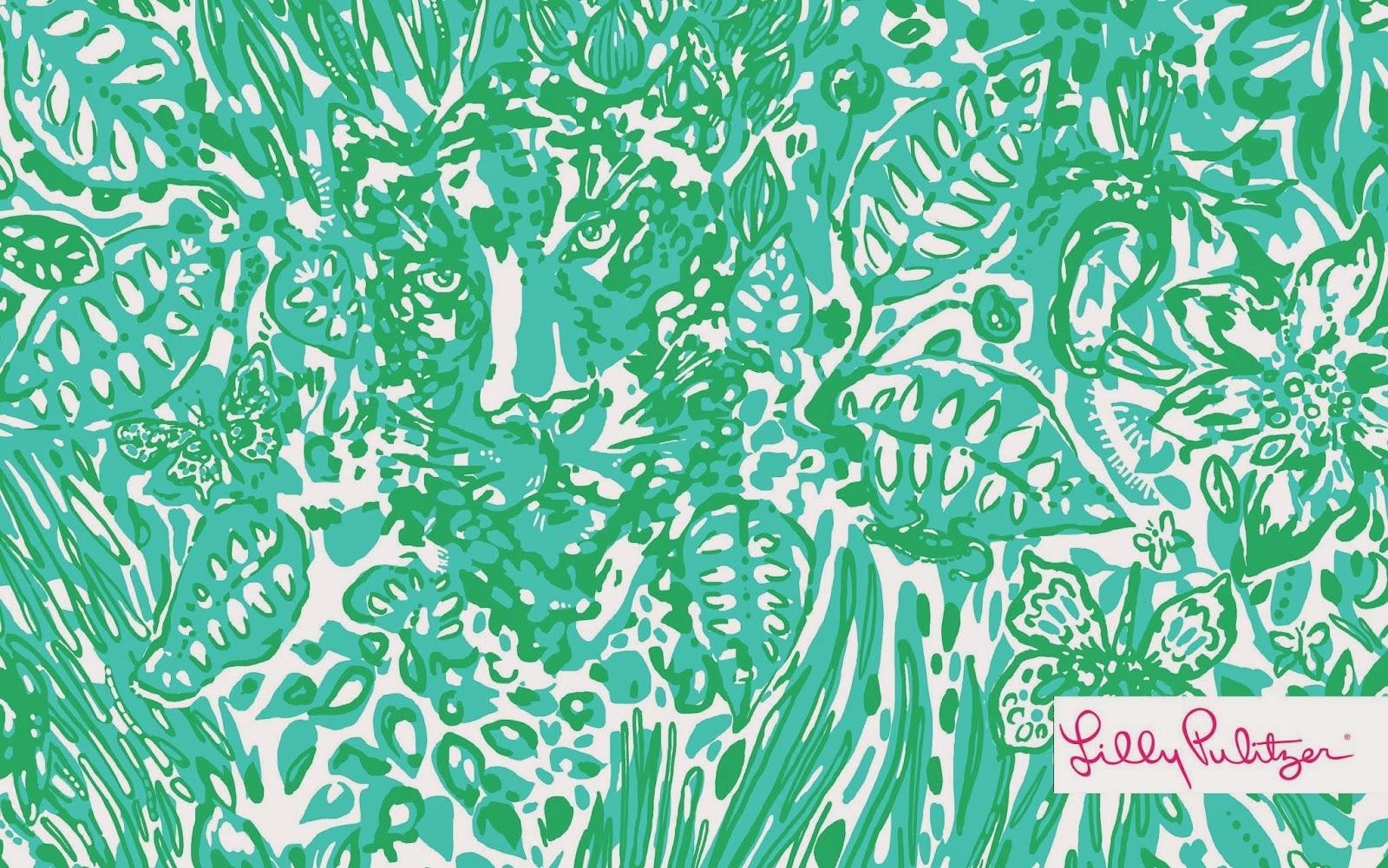 Preppy Backgrounds | www.pixshark.com - Images Galleries ...