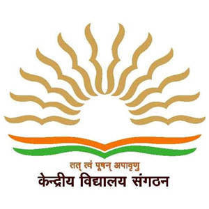Kendriya Vidyalay Gandhinagar Recruitment 2017 for Various Posts