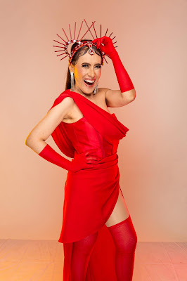 AiAi Delas Alas - The Clash Season 3