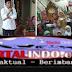 Emak-emak Majelis Taklim Jakarta Utara undang La Ode Mengaji