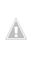 Decision Day Image