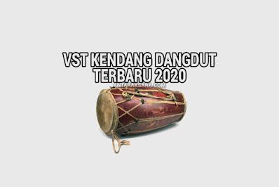 download vst kendang dangdut koplo
