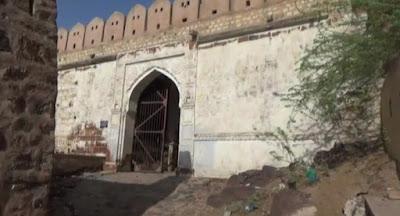 सिवाना दुर्ग का इतिहास। Fort sivana history।। Barmernewstrack