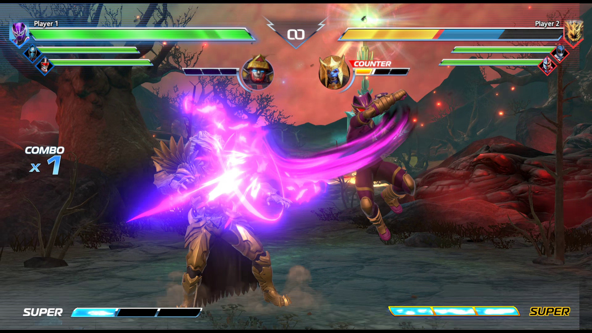 power-rangers-battle-for-the-grid-pc-screenshot-02