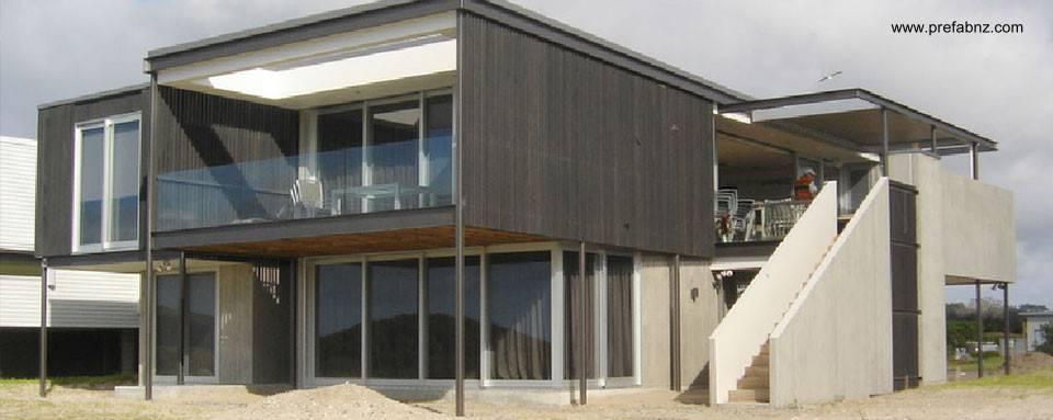 Tareas de imformatica for Casas de cemento