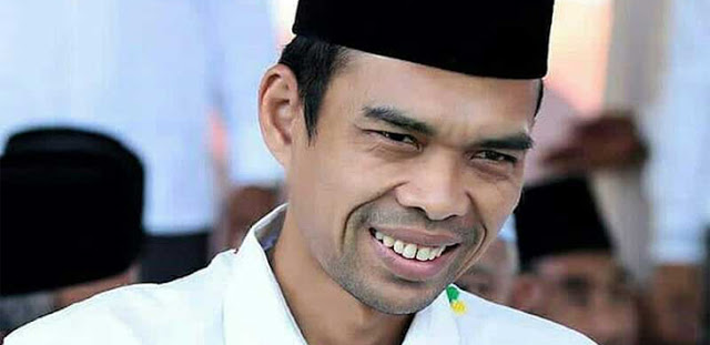 Kasus persekusi yang dialami Ustaz Abdul Somad (UAS) di Bali pada tahun 2017 belum ada titik terangnya. Polisi belum menetapkan pelaku persekusi sebagai tersangka