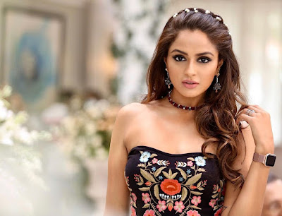 Asmita Sood (Indian Actress) Biography, Wiki, Age, Height, Family, Career, Awards, and Many More