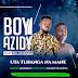 Boy Azidy feat. Big Mukada - Uta Tlanga na Mane (2019)