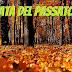 [RICORDI] una giornata del passato: autunno