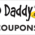 Godaddy Promo Code, Offers And discounts