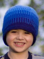 http://www.cascadeyarns.com/patternsFree/220SW_BlueGradationsHat.pdf