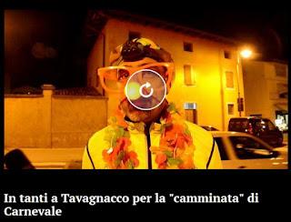 http://messaggeroveneto.gelocal.it/udine/cronaca/2017/02/28/news/tavagnacco-centinaia-alla-sfilata-di-carnevale-1.14953131?ref=hfmvudec-3