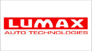 Lumax Autotech Pvt Ltd Recruitment ITI and Diploma Any Branches & Trades Candidates | No Charges,  No Interview, Direct Joining