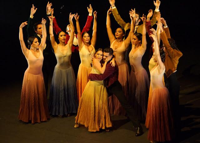 Danza-Espanola-Teatro-Central-Sevilla