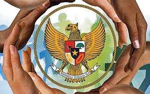 Pancasila Sudah Final, Tak Perlu Haluan Ideologi!