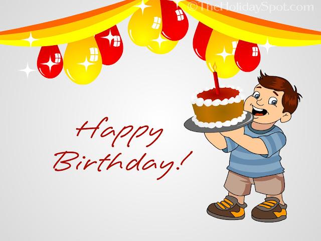 শুভ জন্মদিন | জন্মদিনের শুভেচ্ছা এসএমএস ছবি ও পিকচার