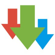 ADM Pro APK Download, Advanced Download Manager Pro APK Download