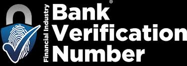 Check Your BVN Verification Number With Your Mobile Phone