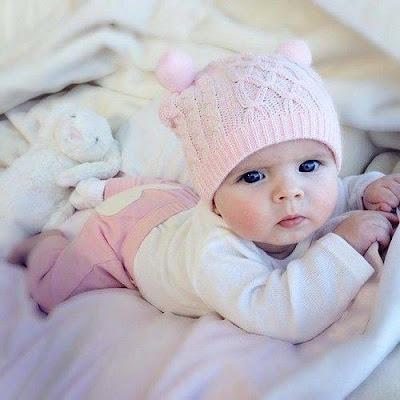 صور اجمل صور اطفال صغار 2019 صوري اطفال جميله 916bec1ef0e52ca82e50