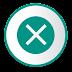 KillApps: Close all apps running v1.6.0 [Pro + AOSP]