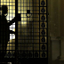Κόντρες και τσακωμοί στο Μαξίμου: Υπουργοί πήραν τα «μαχαίρια»