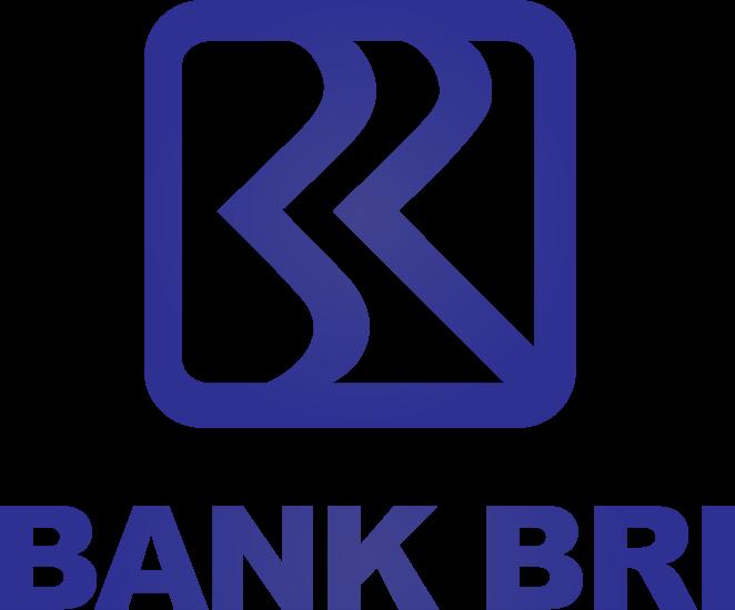 Lowongan Kerja PT. Bank Rakyat Indonesia (Persero) Tbk