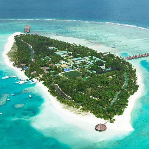 Cancer Society of Maldives