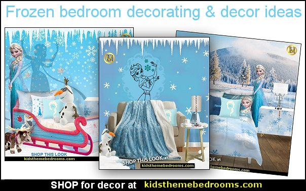 frozen bedroom decor frozen bedroom decorating ideas frozen bedroom ideas