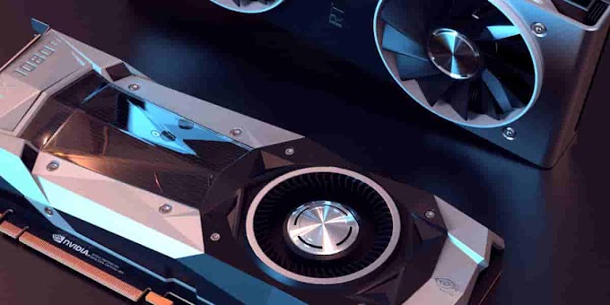 NVIDIA GeForce RTX 3090: The Most Powerful Graphics Card
