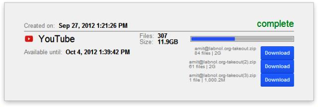 Cara Download Video YouTube Anda, Tanpa Software Aplikasi