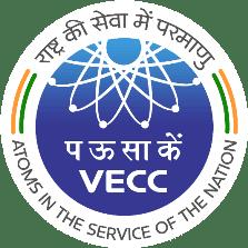 VECC Job 2021