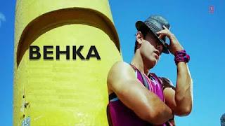 बहका मैं Behka Main Lyrics In Hindi - Ghajini | Karthik