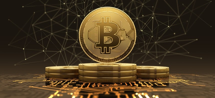 miamidade-commissioner-wants-to-let-residents-pay-taxes-with-cryptocurrency