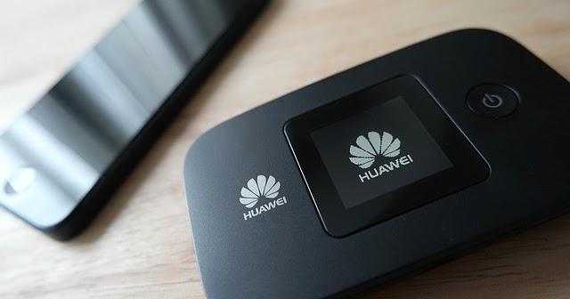 23+ Cara Memblokir Pengguna Wifi Indihome Huawei mudah