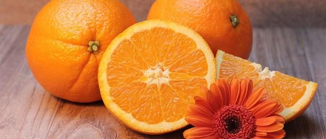 Vitamin C Dapat Menjadi Obat Asam Urat