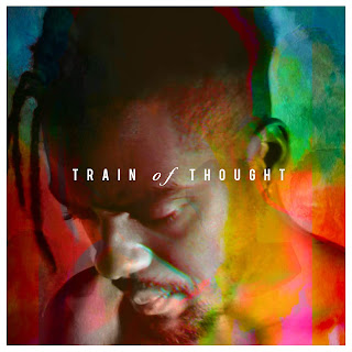 New Music: 80vii - Train of Thought