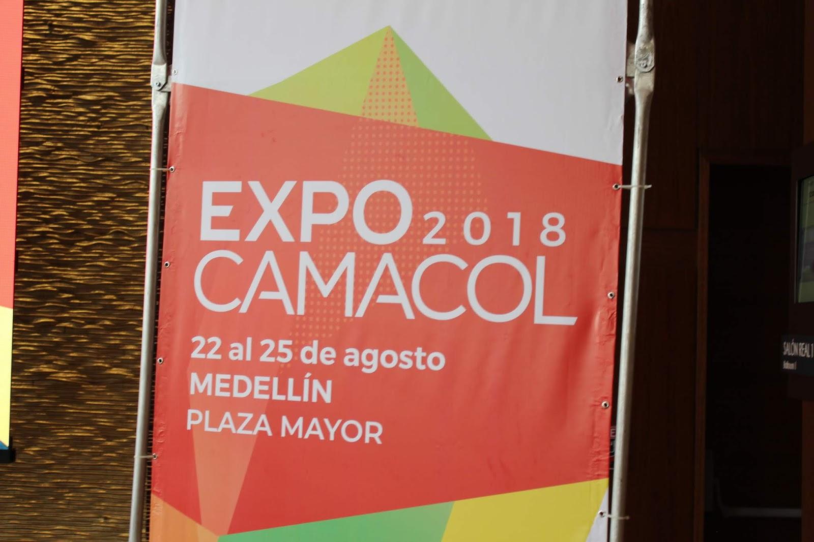 www.lasnoticiasenred.com: 08/03/18