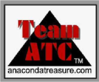 Team Anaconda